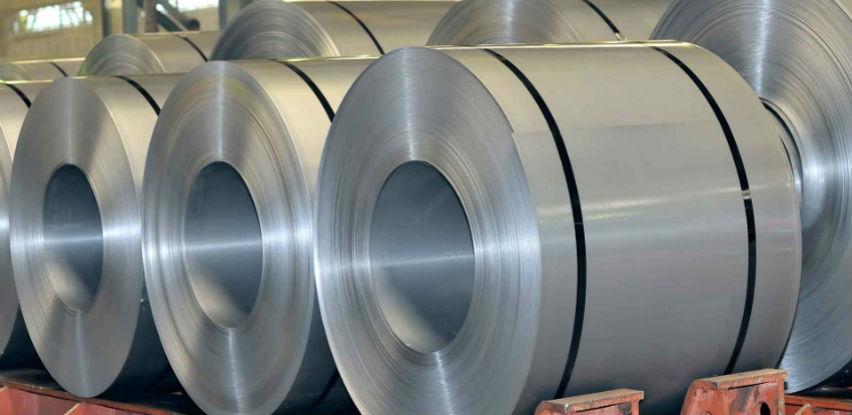 U aluminijskoj industriji neizostavna ponuda su i limovi u rolnama