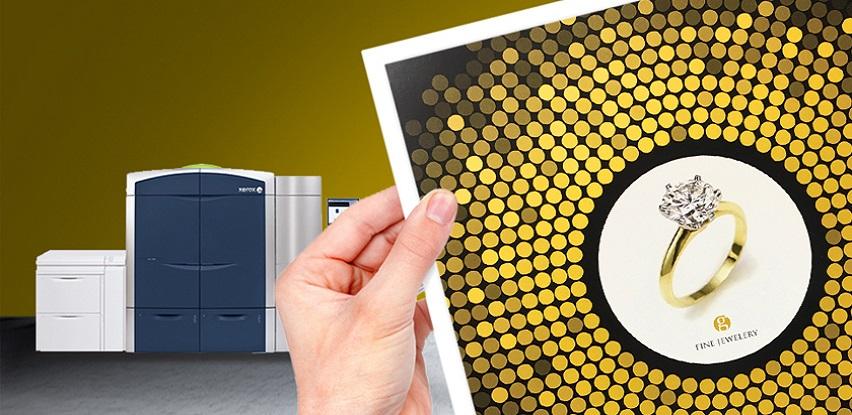 abias d.o.o. Tešanj: Xerox®  1000 Press