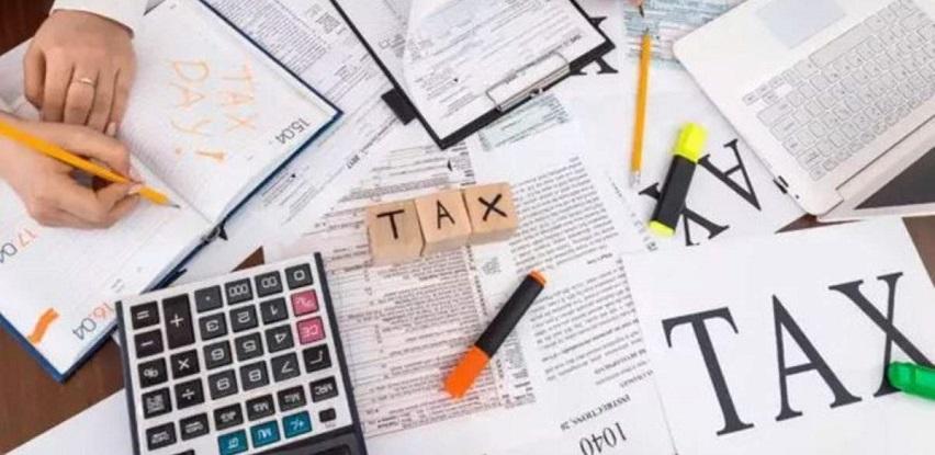 Najčešći troškovi za koje se vrši vraćanje inozemnog poreza