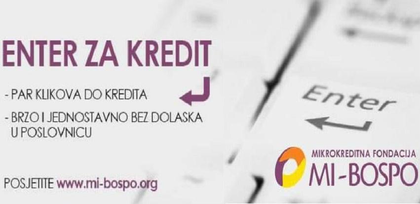 Da li je kredit samo kredit
