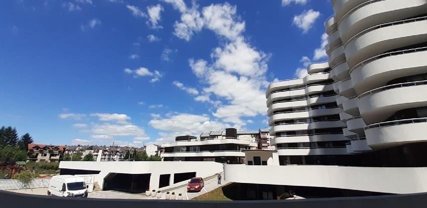Sarajevo Waves ima posebne ponude: Dom po vašoj mjeri u naselju budućnosti