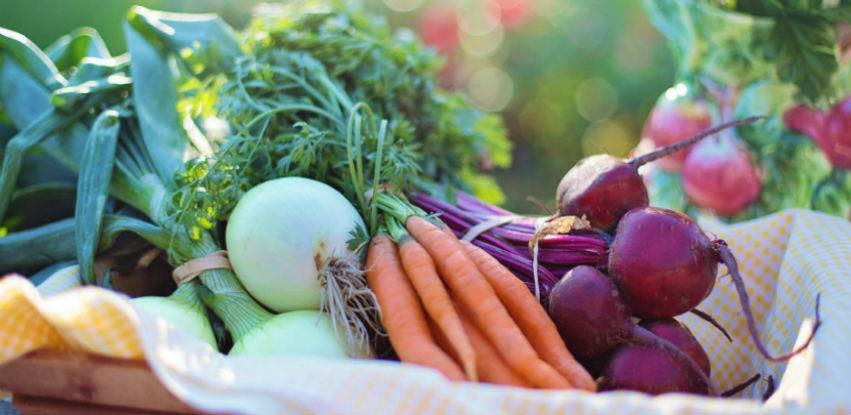 Jeste li već probali ESOF ekološki održivu organsku hranu (foto)