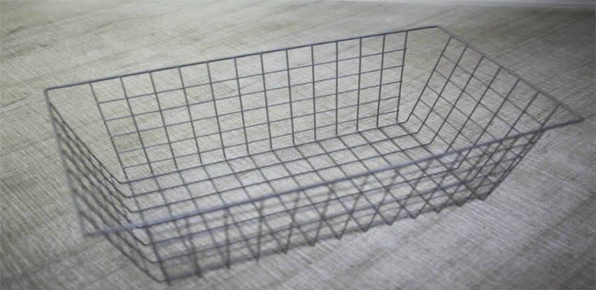 Unis TŠP vrši proizvodnju žice