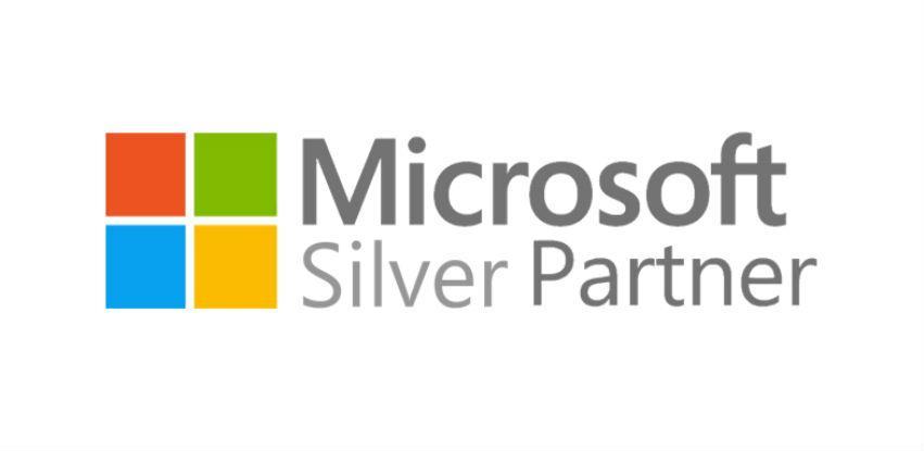 EMC je Microsoft Silver Partner!