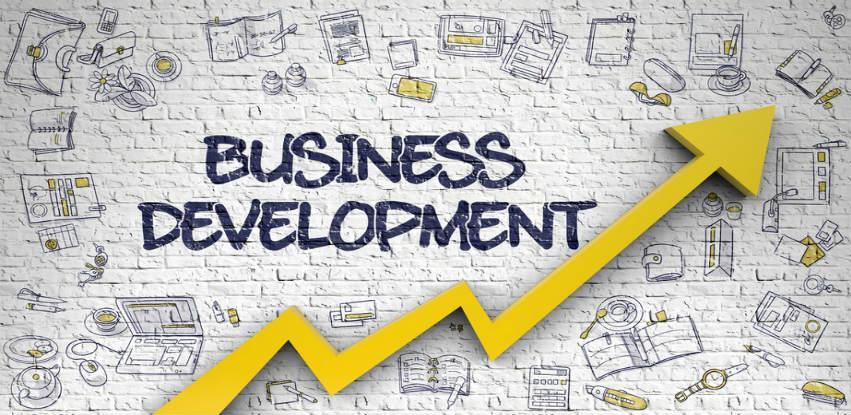 Lakša identificiranja novih razvojnih mogućnosti uz Agenciju RAŽ