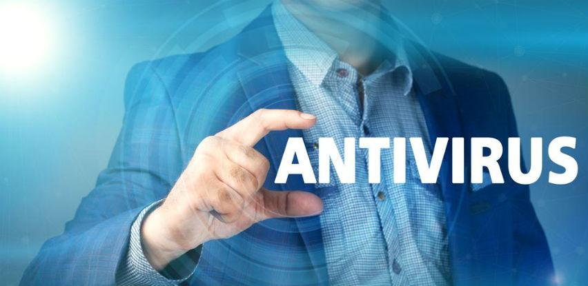 EMC d.o.o. - Najbolja antivirusna rješenja za poslovne korisnike