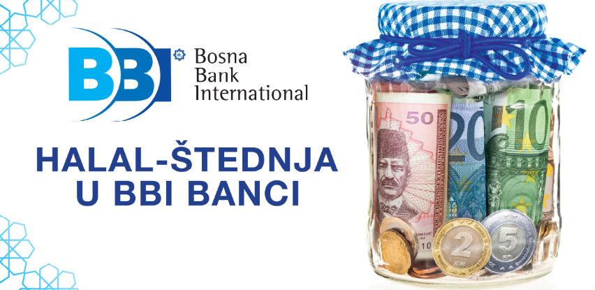 Zašto štedjeti u BBI banci?