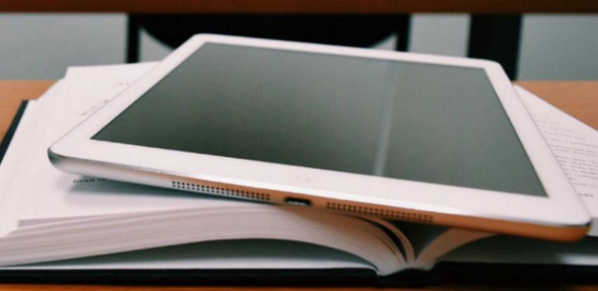 Imtec: Najbolji uređaji za digitalno obrazovanje