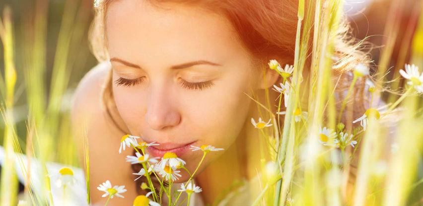 Pobrinite se da pružite svom organizmu sve potrebne vitamine i minerale