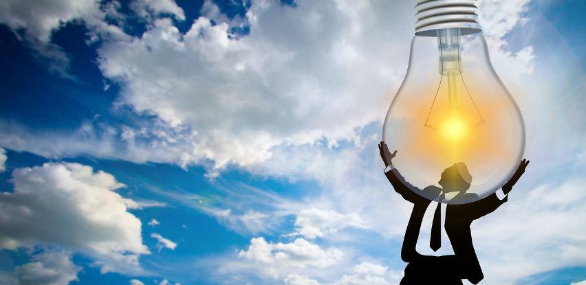 Uštedite električnu energiju upravljanjem njenom potrošnjom