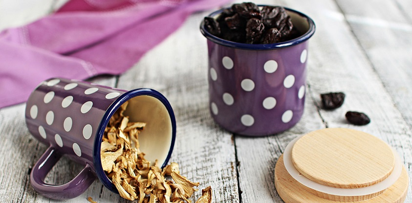 Metalac lončići: Za kafu, mlijeko, čaj ...