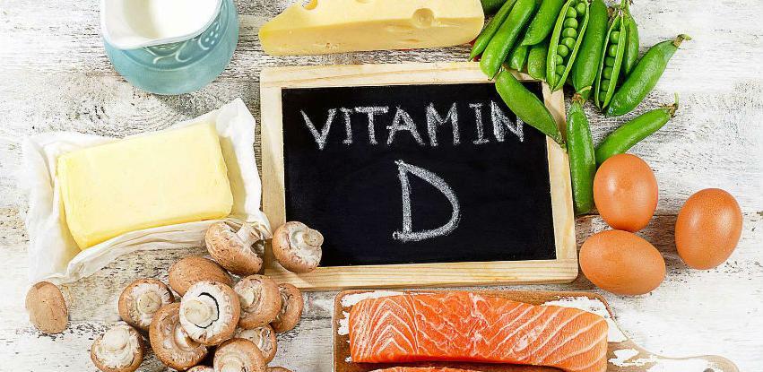 Kako da znate da li vam nedostaje vitamina D?
