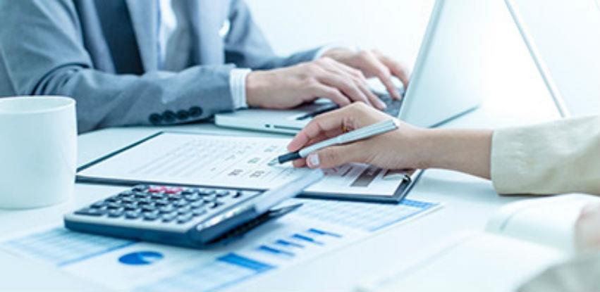 Da li stručnjaci obračunavaju platu u Vašoj kompaniji?