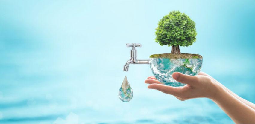 Nobilis je u mogućnosti udovoljiti svim zahtjevima za tretmanom vode