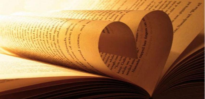Predstavljamo nove naslove u knjižari Knjiga.ba