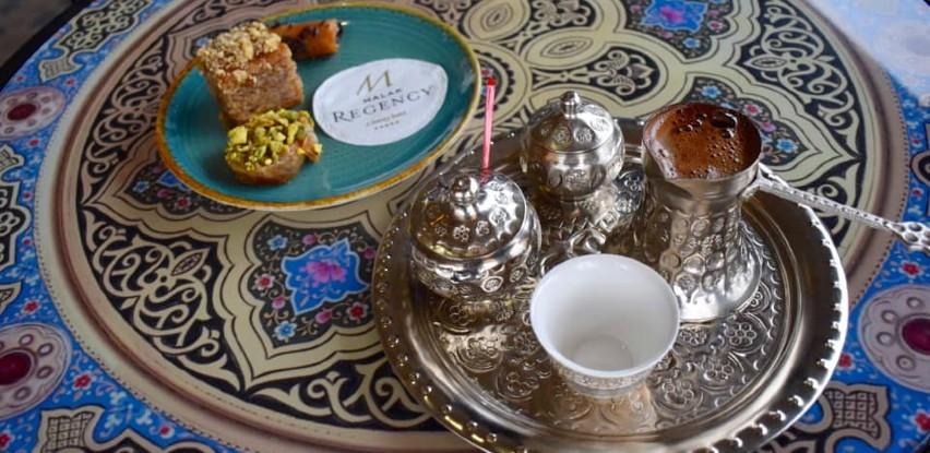 Novo iz restorana Malak - besplatna kućna dostava