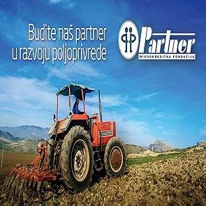 Imate neobrađeno zemljište i želite se početi baviti poljoprivredom?