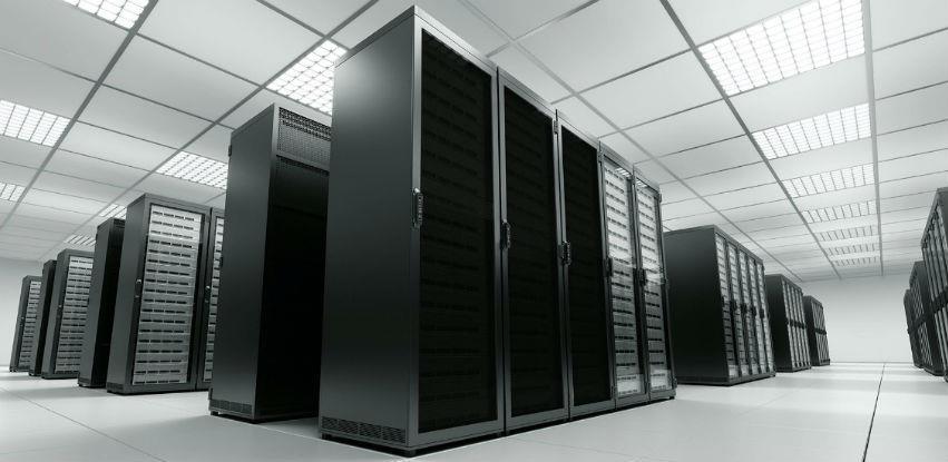 Novo u SYS Company ponudi - RACKSIS rack ormari