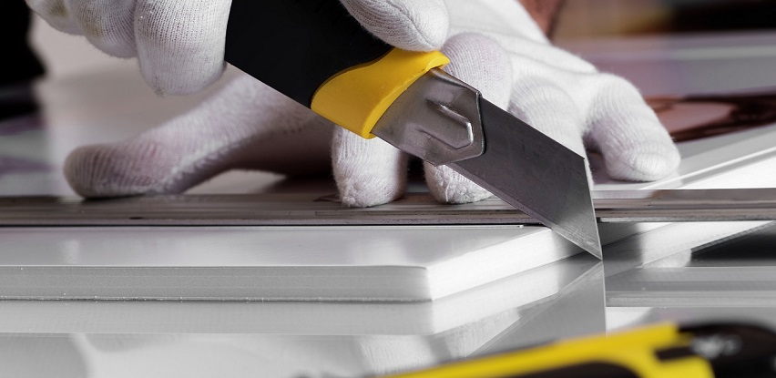 Forex ploča predstavlja materijal sa visoko sofisticiranim izgledom