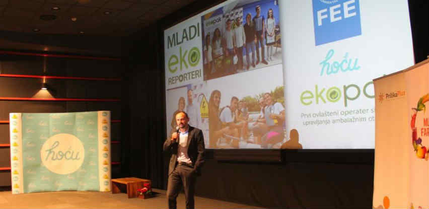 Obilježena 3. godišnjica hocu.ba info platforme za mlade