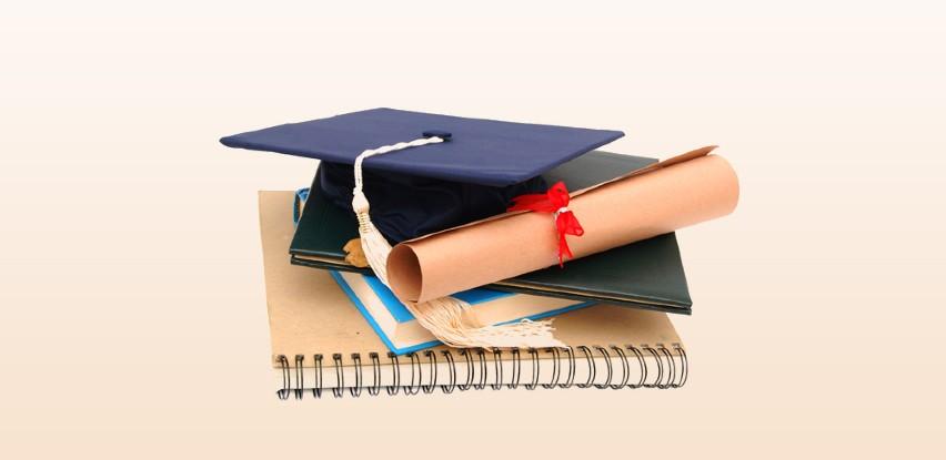 Central osiguranje dodjeljuje 50 stipendija za studente I godine studija