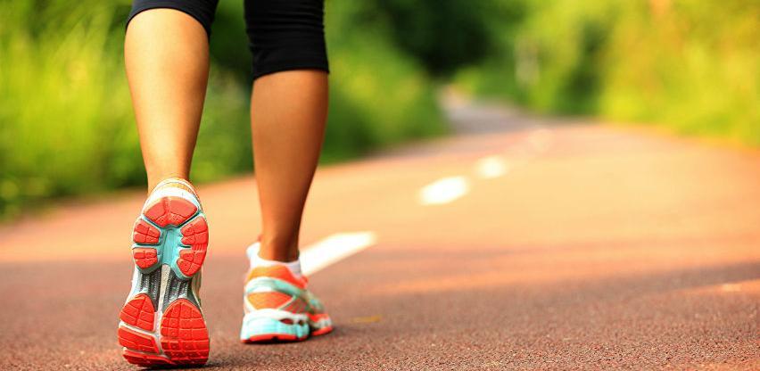 Reumal - Efekti koji se postižu vaskularnom terapijom su višestruki