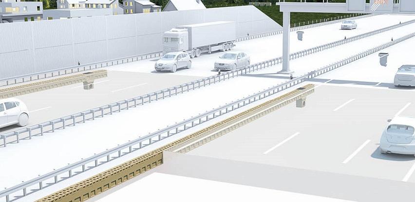 ACO nudi kompletno rješenje za drenažu autoputeva