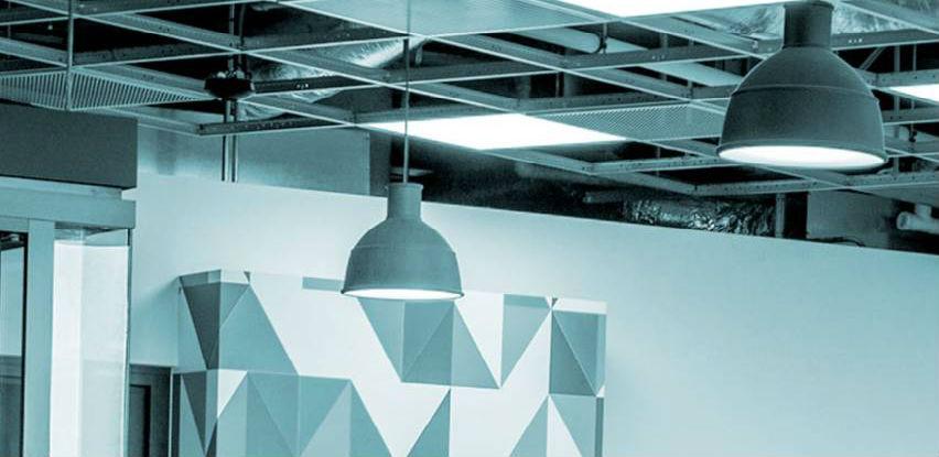 Određivanje ispravnog raspona napona LED drajvera za LED aplikaciju