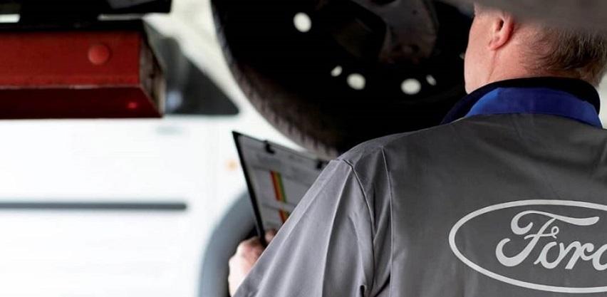 Grand automotive: Vaša sigurnost i sigurnost zaposlenika na prvom mjestu
