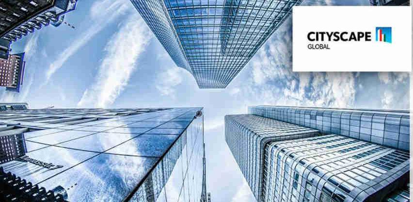 Metropola nekretnine u posjeti sajmu CITYSCAPE GLOBAL 2018