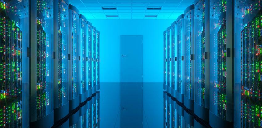Blicnet Server Housing je pravo rješenje za vaše potrebe!