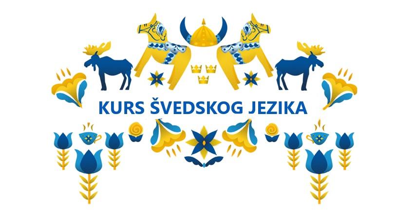 Online kurs švedskog jezika u Facultasu