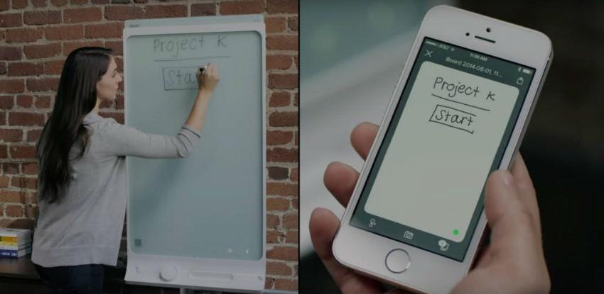 Sa Smart Kapp uređajem pomjerite granice u edukaciji