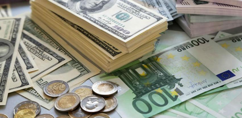ProTim Sarajevo: Detektori i brojači novca