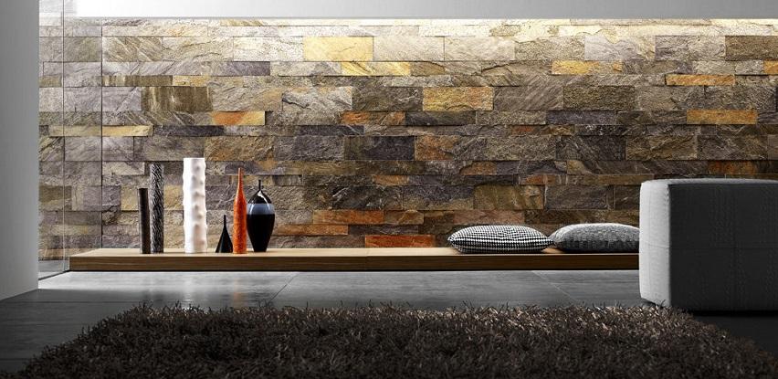 NOVO u ponudi Una-promet - dekorativni prirodni kamen SKAPIFRAN