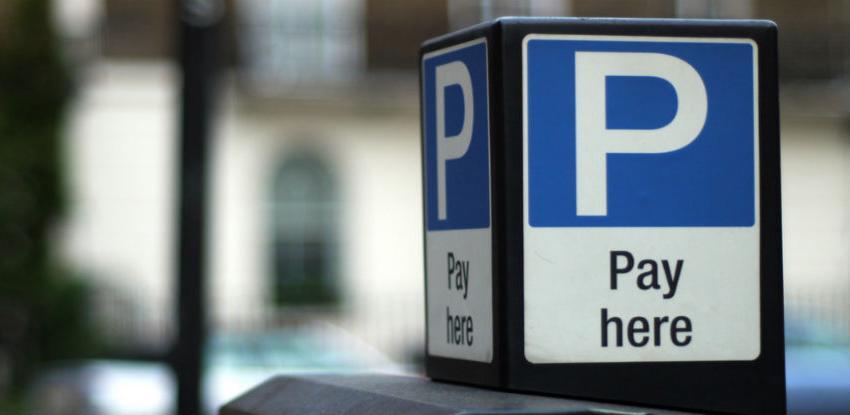 EPMS - Softverska rješenja za sve vrste usluga naplate parkiranja
