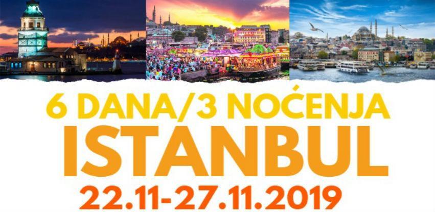 Želite povoljno u Tursku? (foto)