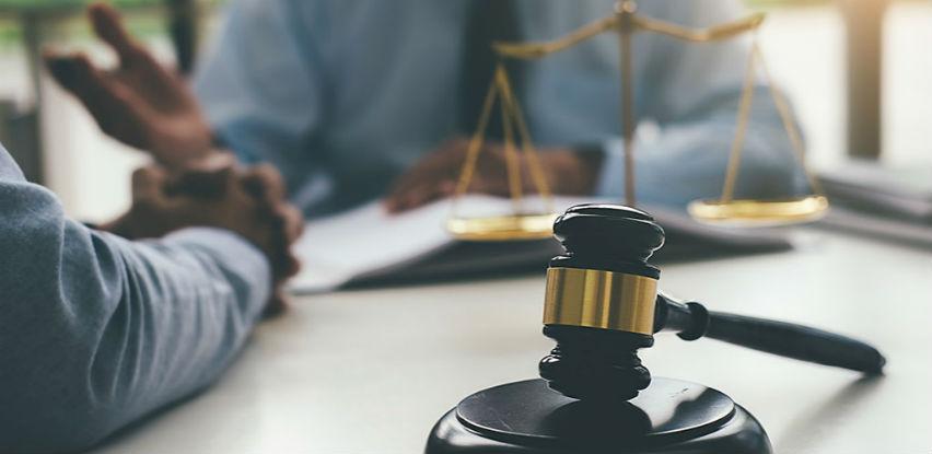 Unija MF: Pravno savjetovanje u svim fazama razvoja firme