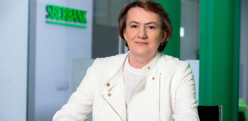 Počela jesenja akcija kredita u Sberbank BH
