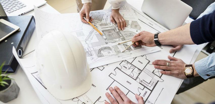 IGH - Projektiranje, nadzor i kontrola kvalitete u graditeljstvu