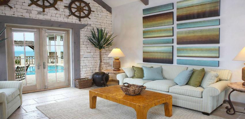 Osnove usklađivanja boja kod uređenja doma sa Parket Expertom