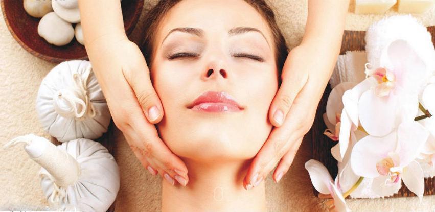 Tretman Lica Nadara - Vratite vašoj koži sjaj