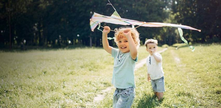 UniCredit: Podrška djeci i unaprijeđenju njihovog života