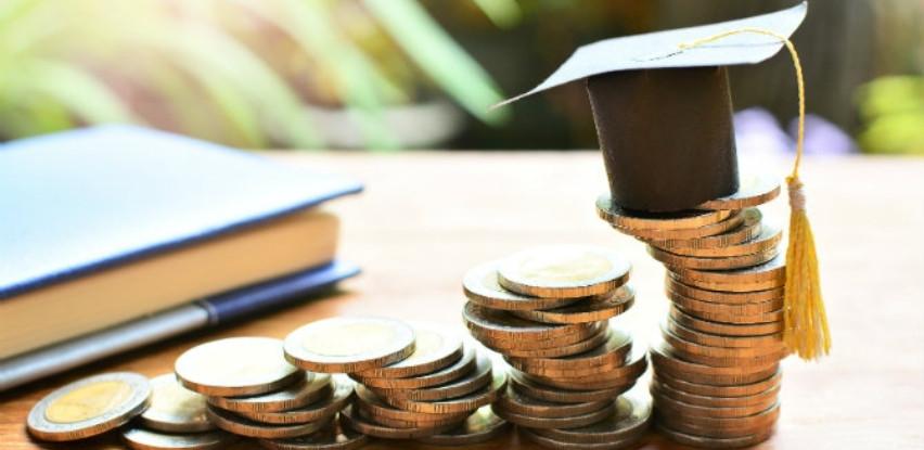 Općina Velika Kladuša nastavlja stipendirati studente u 2020. godini