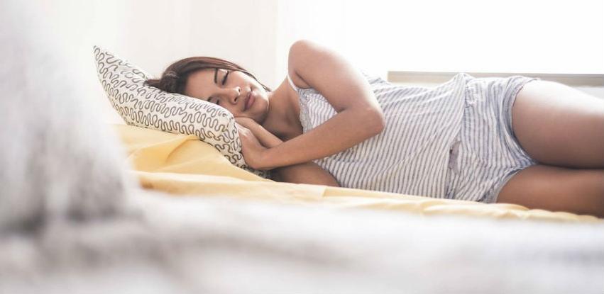 Izaberite idealnu pidžamu kreiranu samo za vas