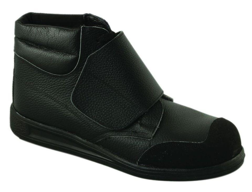 S3 čizme za zavarivače, model br 246 Brand: ROCKSAFETY
