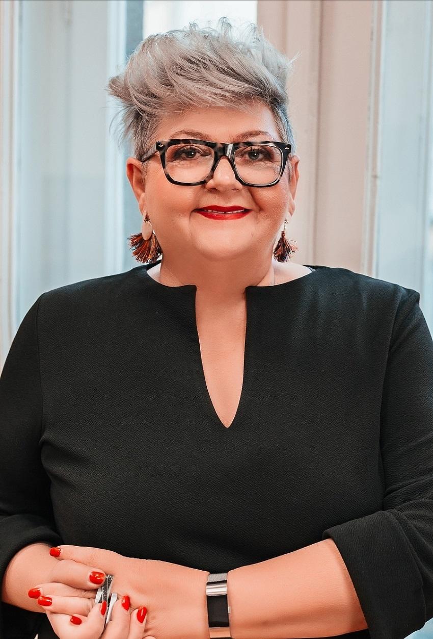 Nela Hasić