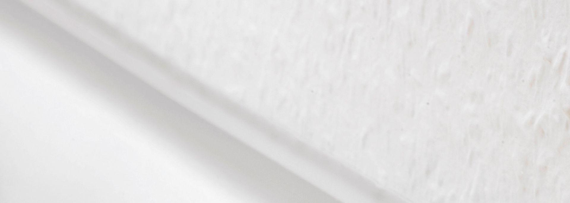 RAUWALON_trend-line