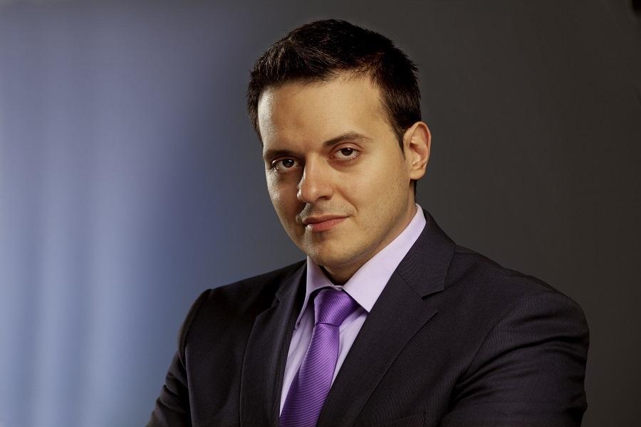 Vladimir Djordjević